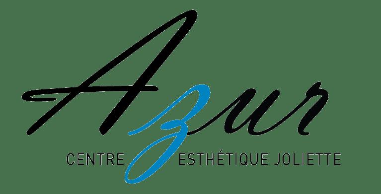 Azur Centre Esthétique Joliette